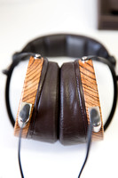 Audeze LCD-3 Headphones-8777