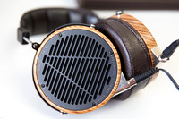 Audeze LCD-3 Headphones-8780