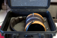 Audeze LCD-3 Headphones-8797