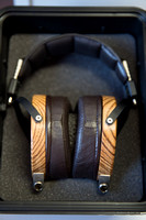 Audeze LCD-3 Headphones-8799
