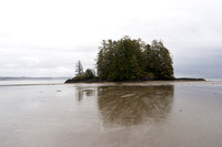 Tofino Photo Workshop