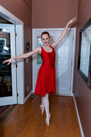 Ballet Picture Day-7414