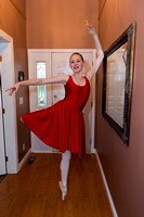Ballet Picture Day-7405