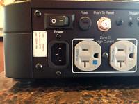 Online Cheap Ps Audio Perfectwave Ac 12 Ac12 Audiophile Power ...